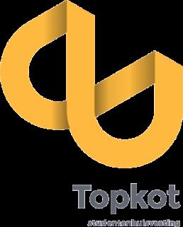 Topkot
